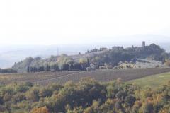 Sant'Appiano